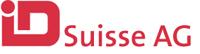 ID_suisse_web1