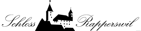 SchlossRapperswilLogo