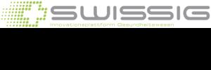 Swissig_Logo_300x100px