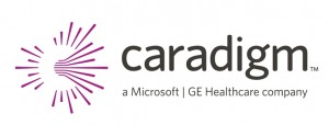 Caradigm_Logo option-04