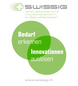swissig_conhIT_Standgrafik