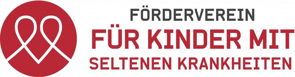Logo_KMSK_Pfade_quer_4F[1]