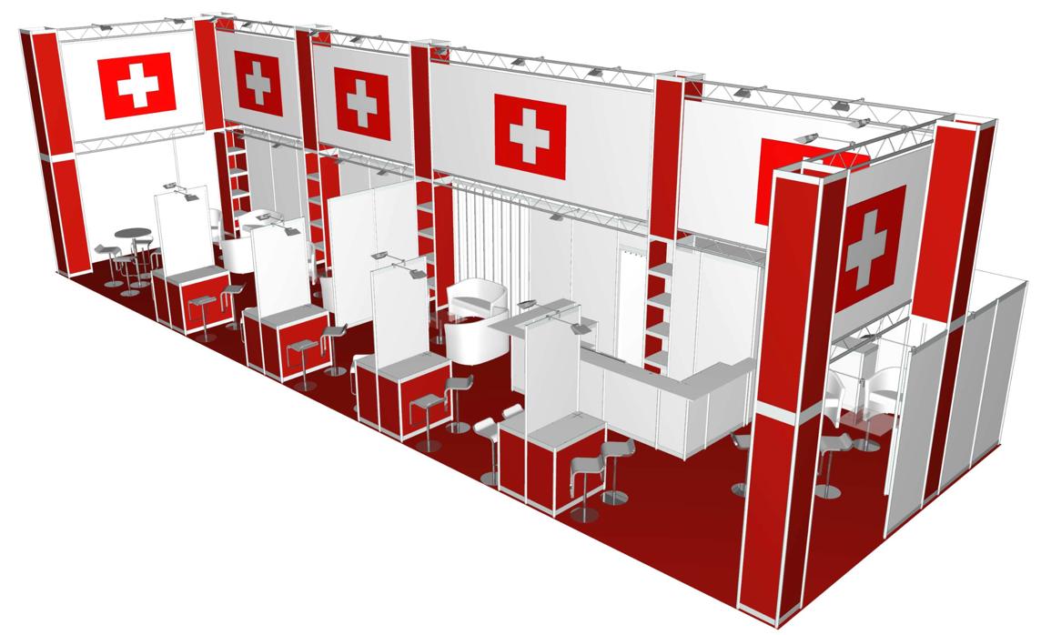 SwissLounge2015_1