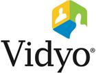 Vidyo-logo