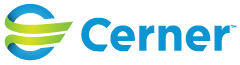 CernerLogo_Modified_CMYK_Horizontal_NoShadow