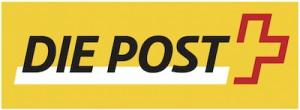POST_web