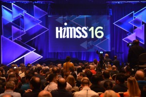 Himss16_Opening_Keynote