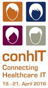 conhIT2016_Logo_ClaimDatum_de
