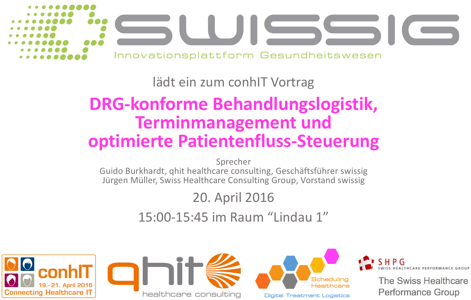 Behandlungslogistik_conhIT2016_randlos