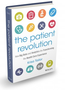 Tailor_Krisa_the_patient_revolution