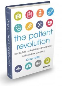 Tailor_Krisa_the_patient_revolution