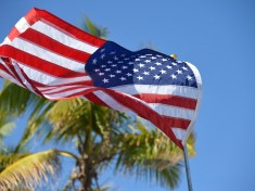 US_Flagge_Florida_MiamiBeach