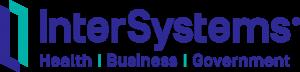 Intersystems-Logo-Claim-R-750px-RGB