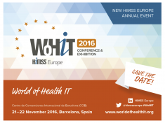 WoHIT2016_Walk-in_Slide_4-3