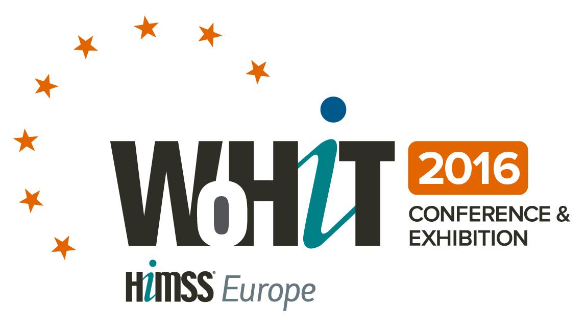Wohit2016_Logo_CMYK