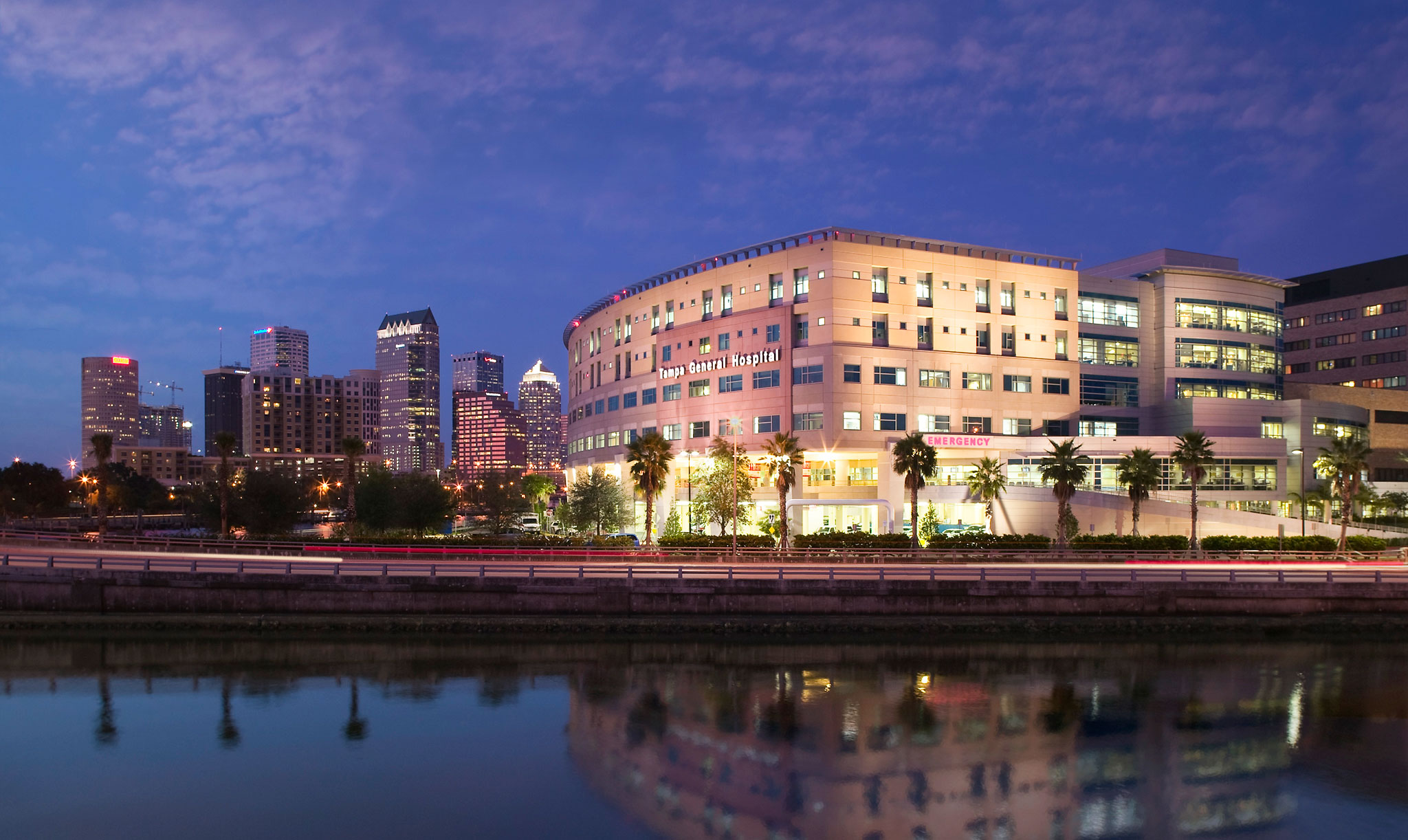 Tampa-General-Hospital