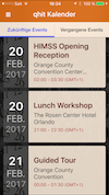 qhit-Kalender-Web